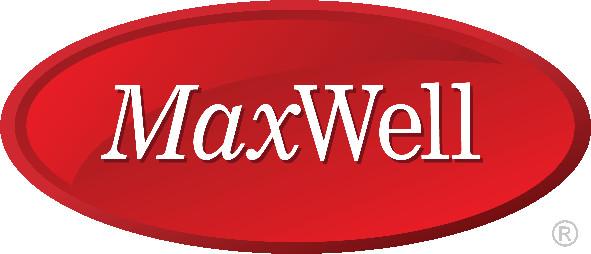 Maxwell Realty logo