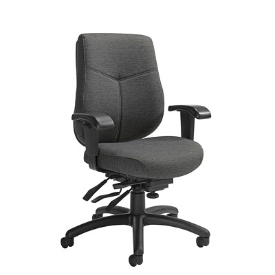 Office Desk Chairs Grand Toy