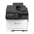 Grand toy office supplies furniture technology more office printers scanners fax machines reheart Images