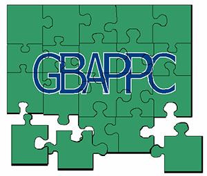 GBAPPC