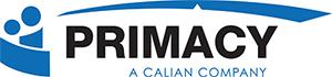 Primacy Management Inc. logo