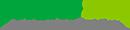 Bureau Spec Logo