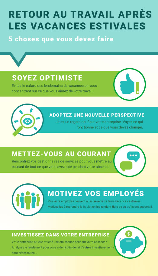 back-to-work-after-summer-vacation-infographic