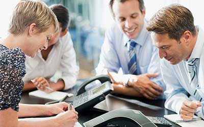 image-of-phone-conference-technology