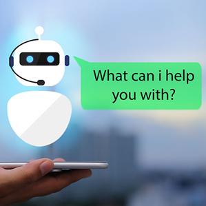 chatbots-blog-image-thumbnail