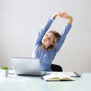 get-moving-blog-image-thumbnail
