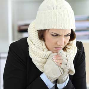 winterize-your-office-image-thumbnail