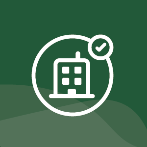Business Select Icon