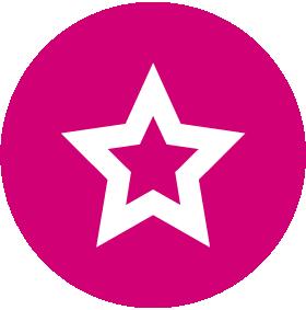 Grand Rewards Icon