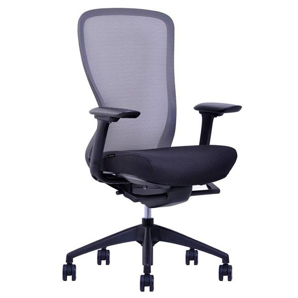 blaze-chair