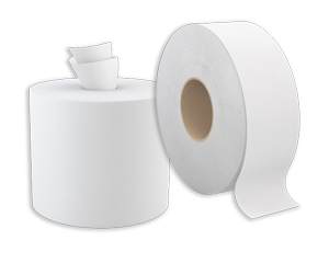 cascades-paper-products