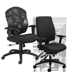 global-chairs