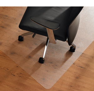 floortex chair mat