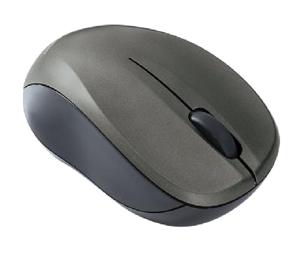verbatim mouse