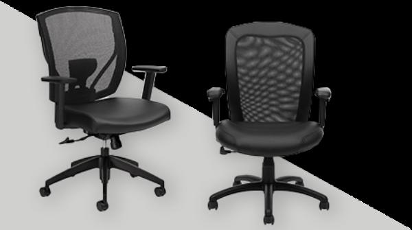Global Chairs