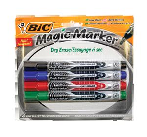 bic-writing-tools