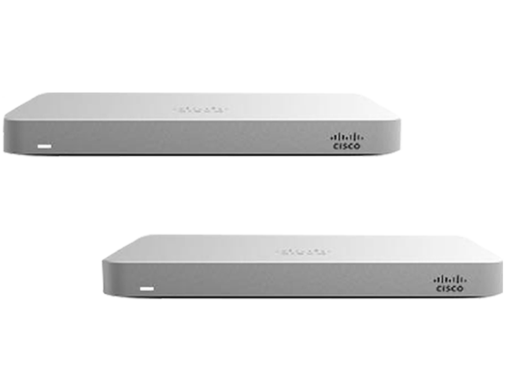 cisco-meraki-products