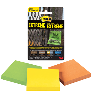 post-it-extreme