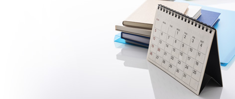 Grand & Toy Calendars & Planners