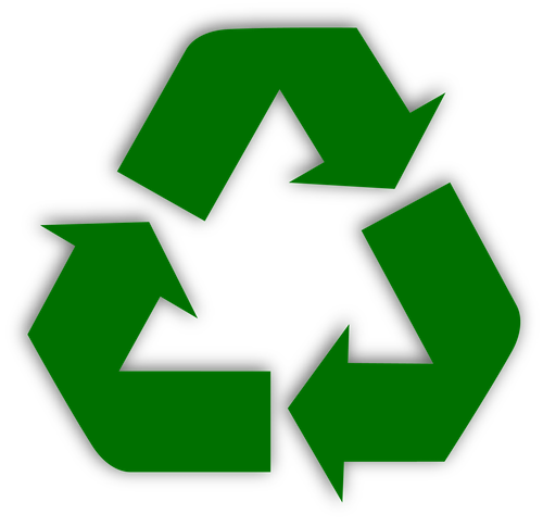 Asset-Disposal-Icon