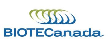 BioteCanada logo