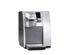 Keurig Professional Office Coffee Brewer