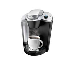 Keurig Single Cup Coffee Brewer