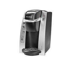 Keurig K130 Hospitality Coffee Brewer
