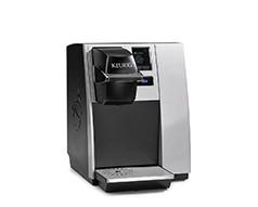 Keurig 150 Coffee Brewer