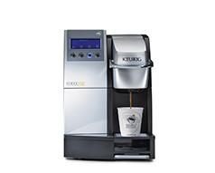 Keurig K3000SE Coffee Brewer